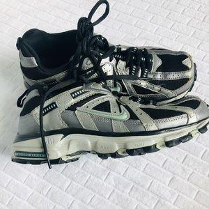 Nike air alvord brs series trail running